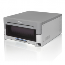 Citizen CX-W Thermosublimationsdrucker