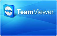 Teamviewer für Windows | Silverlab Solutions GmbH