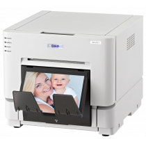 DNP DS-RX1 HS Thermosublimationsdrucker