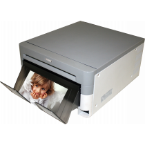 Citizen CX Thermosublimationsdrucker