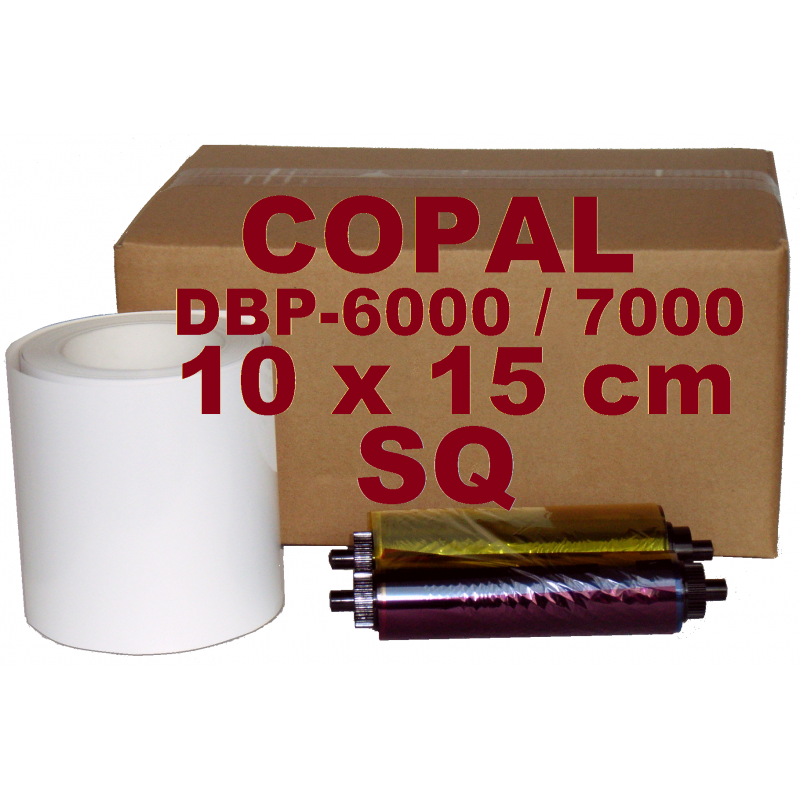 COPAL DBP 1000 DRIVER FOR WINDOWS 7
