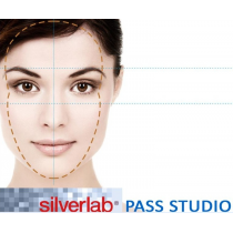Passbild-Software Silverlab Pass Studio V6