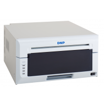 DNP DS820 Thermosublimationsdrucker