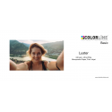 Colorline - Photo-Paper, 240 gsm, Luster, A3+, 100 Blatt