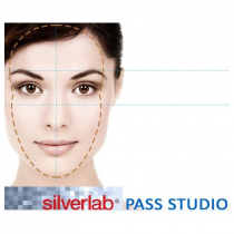 Passbild-Software Silverlab Pass Studio