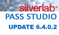 Silverlab Pass Studio V6 Update